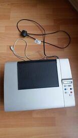 Dell All in one Printer 922