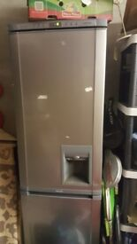 Samsung Fridge Freezer for sale