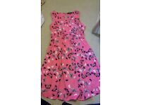 maternity clothes size 10 and 12