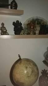 Buddha comection