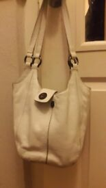 Bag from clarks