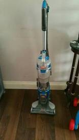 VAX AIR CORDLESS HOVER ALMOST NEW