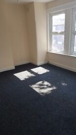 Room for rent £775pcm, no visitors
