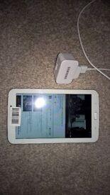 Samsung Galaxy Tab SM-T210 White