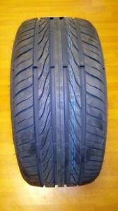 New Set 4 235/45R17 tires 235 45 17 All Season Tire AO $330