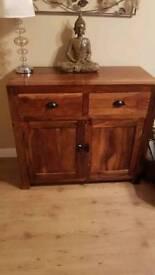 Sheesham furniture