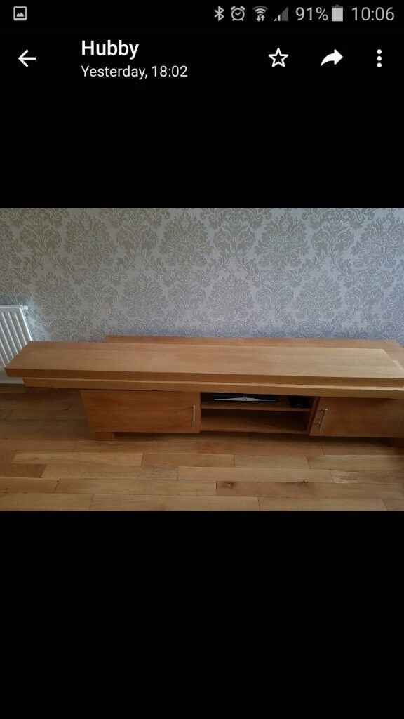 Oak Veneer Floating Shelves X 40 In Saltcoats North Ayrshire Gumtree Interesting Oak Veneer Floating Shelves