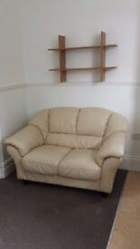 £55pw REnt + £10pw For Bils _Private STudio - Furnished Ground Floor