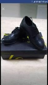 Shoes boys