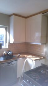 Nice kitchen for sale