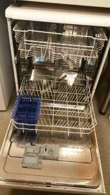 Dishwasher AAA rated £40