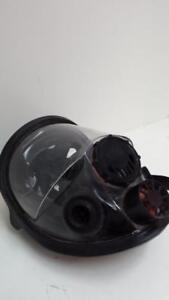 North Construction Respirator. We Sell Used Tools. (#43686) AT820467