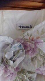 Lovely Hammels dress