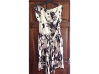 Ladies clothes size 14 next new look and monsoon