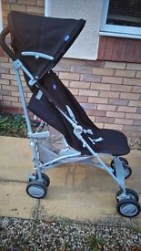 Chicco London Stroller for sale