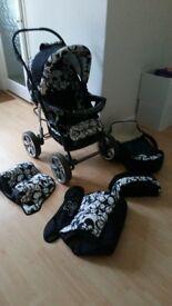 for sale pram stroller