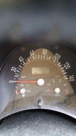 2.0l diesel vw beetle