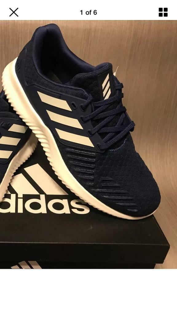 c87eafd50 Brand new men s size 11 Adidas bounce trainers