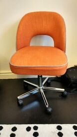 Lloyd Office Chair from MADE