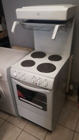 NewWorld High Level Electric Cooker with 4 MONTHS WARRANTY