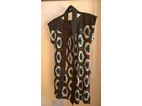 Summer/holiday dress (size 8)