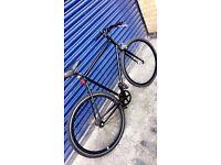 Single Speed Bike - For Sale