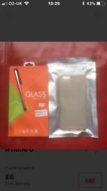 iPhone 6 accessory