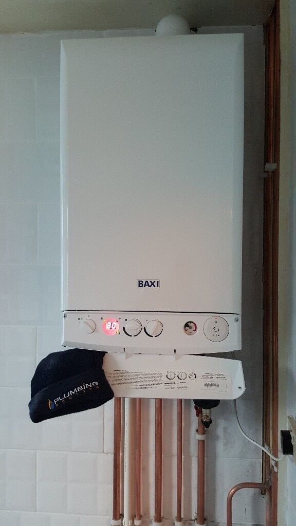 Plumbing Doctors ** - Gas Safe Engineer - Boiler Repair, Plumber ...