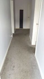 2 bedroom ground floor marionette cottage flat