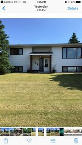House for Sale - Great Deal Waiting to Happen!