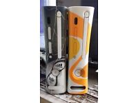 xbox 360 for sale £20