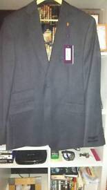 Ted Baker brand new suit jacket