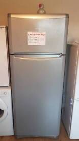 🍉Very large🍋 frost free🍏 fridge freezer 🥝free local delivery 🍎