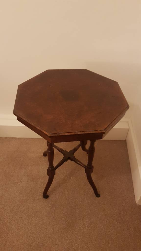 Side/occasional table