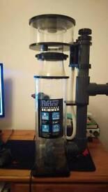 Aquarium Fish tank equipment