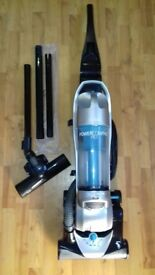 """GREAT CONDITION"" (£30) Vax U85-PC-PE Power Compact Pet Vacuum"