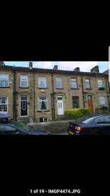 Victorian stone built 4 double bedroom through terrace. Benefiting from NO CHAIN