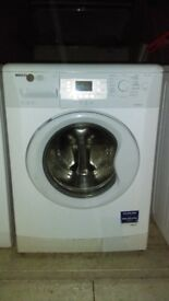 BEKO 9kg WASHING MACHINE With Digital Screen