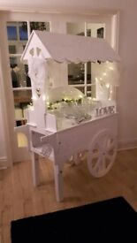 LED FURNITURE HIRE. WEDDINGS,EVENTS.PARTIES.