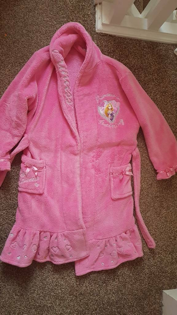 Matalan disney ads buy & sell used - find right price here