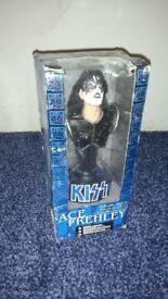 Ace freheley toy