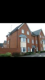 1 bedroom flat to rent - Carlton centre Lincoln