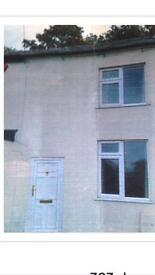 2 bed cottage for rent *NO FEES*