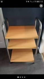 Shelf/shelving unit