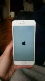 Iphone 6 plus 32 gb