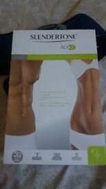 like new slendertone abs 3