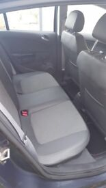 2011 Vauxhall corsa 1.2 5 door fully loaded