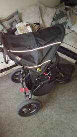 Out and about nipper v4 reduced