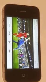 Very nice IPhone 4