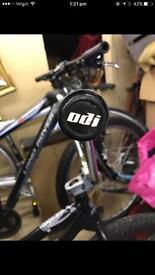 Vex BMX BIKE